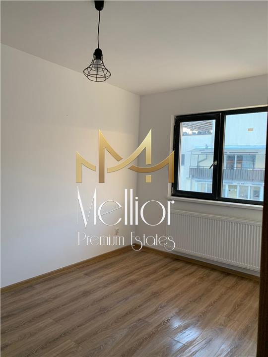 ✅ Apartament 2 camere | 50 mp | str. Stejarului, Floresti!