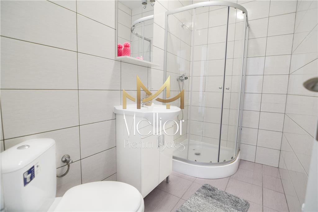 📌 Apartament modern 3 camere | Iris | parcare