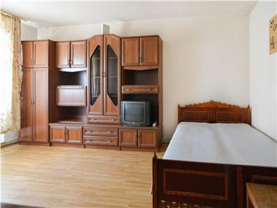 Apartament 2 camere luminos | Marasti , zona Kaufland |55 mp