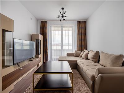 ✅ Apartament superb cu 3 camere   Nou   parcare   zona Iulius Mall!
