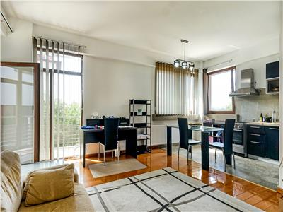 Apartament 2 camere, parcare subterana, Central, zona Republicii!