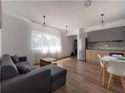✅ Apartament superb 3 camere   80 mp   prima inchiriere   Cart. Iris!