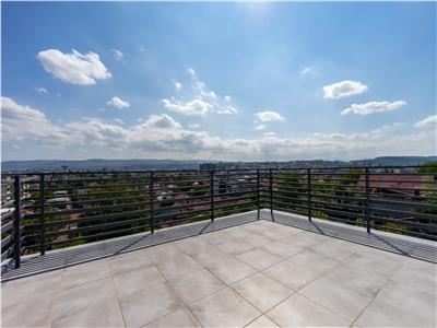 ✅ Apartament superb cu 2 camere   60 mp   Nou   terasa cu priveliste   cart. Iris!