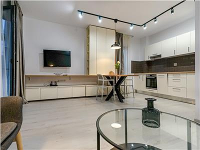 Apartament lux, 2 camere, Garaj, Gheorgheni, zona Bazei Sportive!