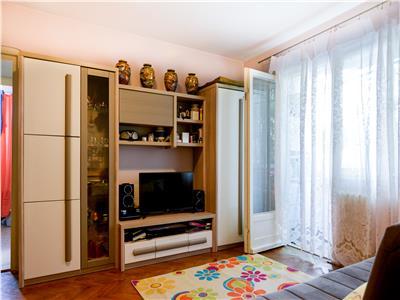 Apartament 3 camere   Manastur   65 mp