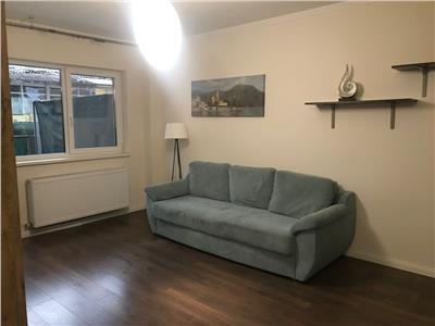Apartament cochet 2 camere   terasa   Iris