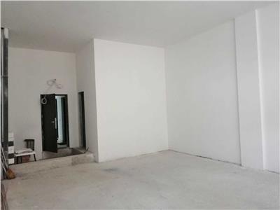 ✅** Apartament deosebit open space cu 1 camera, semifinisat, Buna Ziua **