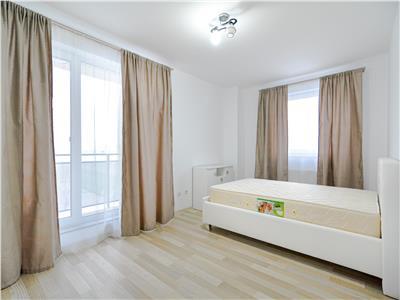 Apartament 2 dormitoare + living, 3 min de FSEGA!