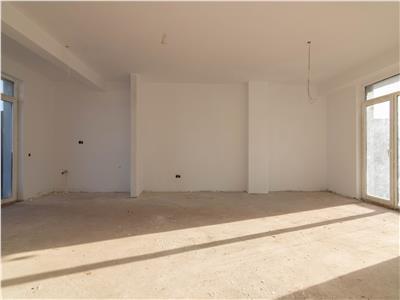 ✅** Penthouse deosebit, pe 2 niveluri, Gheorgheni, Baza Sportiva **
