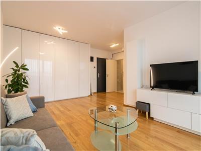 ✅** Apartament modern cu 2 camere, cartierul Marasti - Avella **