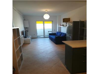 ✅** Apartament modern cu 2 camere, parcare, Marasti **