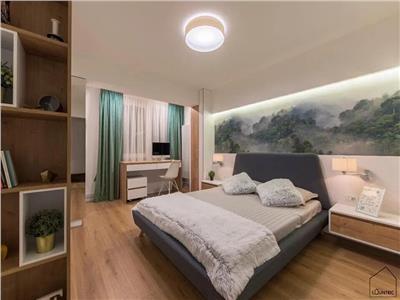 ✅** Apartament Premium cu 2 camere, decomandat, in Manastur, zona McDonalds **