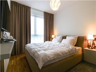 ✅** Apartament modern cu 2 camere, zona Iulius Mall, Park Lake **