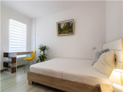 ✅** Apartament modern cu 2 camere, parcare, in cartier Europa **