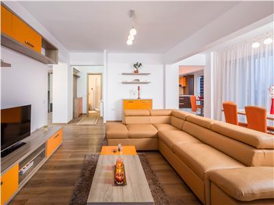 ✅** Apartament modern cu 4 camere, spatios, panorama superba, Buna Ziua **