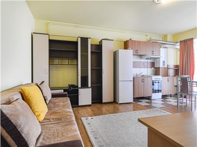 Apartament 2 camere, zona Horea, 350 Euro!