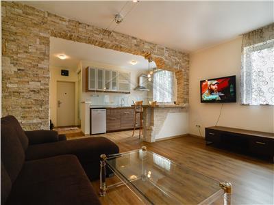 ✅ Apartament spatios cu 2 camere, 60 mp, cart. Gheorgheni!