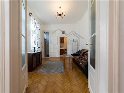 ✅ Apartament 2 camere ideal pentru investite, str. Regele Ferdinand!