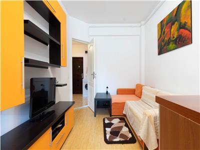 ✅** Apartament modern cu 2 camere, Manastur, Edgar Quinet **