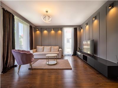 ✅ Apartament superb cu 2 camere, prima inchirere, bloc nou, cartierul Buna Ziua!