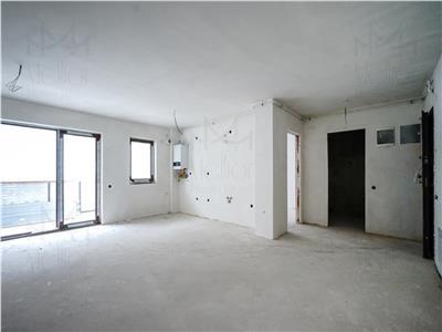 ✅** Apartament cu 2 camere, parcare, complex Luminia, Europa **