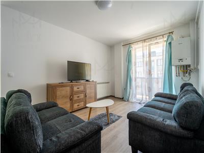 Apartament 3 camere, cartier Andrei Muresanu!