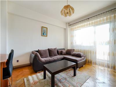 ✅ Apartament 3 camere decomandate in zona Centrala, P-ta Cipariu!