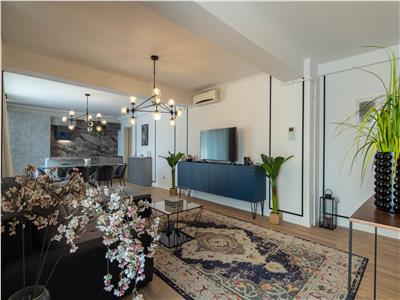 ✅** Apartament deosebit pe 3 niveluri, zona Semicentrala, bld. 21 Decembrie **