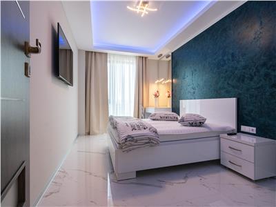 ✅** Apartament elegant cu 2 camere, panorama splendida, Avella Marasti **