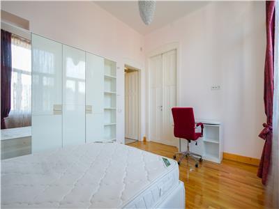 ✅ Apartament superb cu 3 camere, 85mp, zona Ultracentrala!