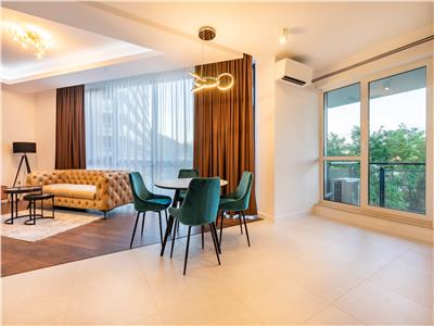 ✅ Apartament superb cu 3 camere, totul nou, parcare, cartierul Grigorescu!