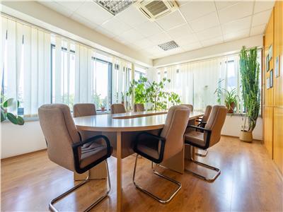 ✅ Spatii pentru birouri sau industrie usoara in zona Blvd Muncii!
