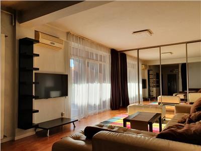 ✅** Apartament modern si spatios cu 2 camere, zona Piata Mihai Viteazu **