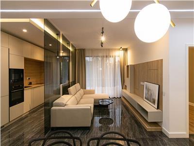 ✅** Apartament Premium cu 3 camere, Vivido, Iulius Mall **