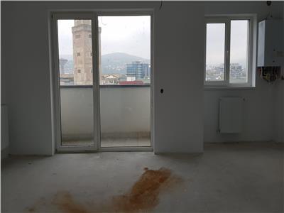 ✅** Apartament cu 1 camera, finisat, Marasti, zona Piata 1 Mai, 0% Comision **