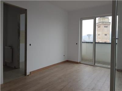 ✅** Apartament cu 2 camere, decomandat, imobil nou, Marasti, 0% Comision **