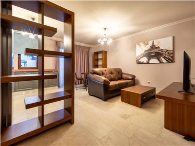✅ Apartament superb cu 2 camere | bloc nou | garaj subteran | prima inchiriere | Europa!