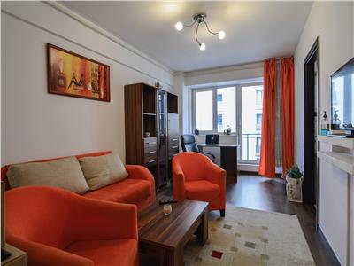 ✅ Apartament cu 1 camera, Teodor Mihali, zona FSEGA