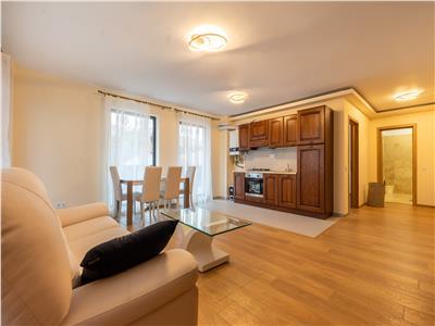 ✅ Apartament superb cu 2 camere | 64 mp + terasa | bloc nou | prima inchiriere | Zorilor!