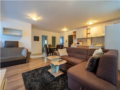 ✅ Apartament spatios cu 3 camere | 75 mp | bloc nou | zona UMF!