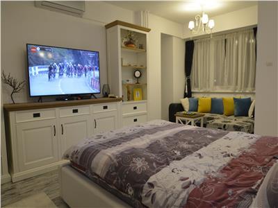 ✅ Apartament superb cu 1 camera, zona UTCN, str. Observatorului