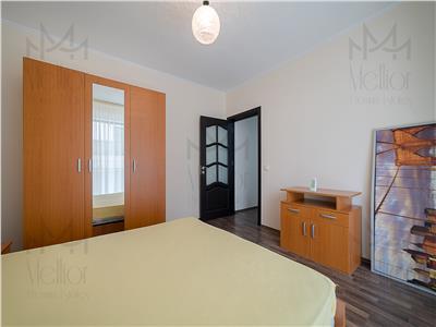 ✅ Apartament cu 1 dormitor | bloc nou | parcare | cartierul Buna Ziua!