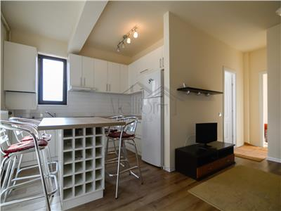 ✅ Apartament cu 3 camere | bloc nou | parcare | cartierul Europa!