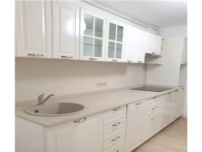 ✅ Apartament cu 2 camere, Marasti, str. Aurel Vlaicu
