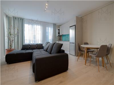 ✅ Apartament superb cu 2 camere   60 mp   bloc nou   cartier Europa!