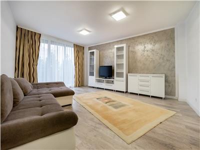 ✔ Apartament superb cu 2 camere | 65 mp | bloc nou | prima inchiriere | Gheorgheni!