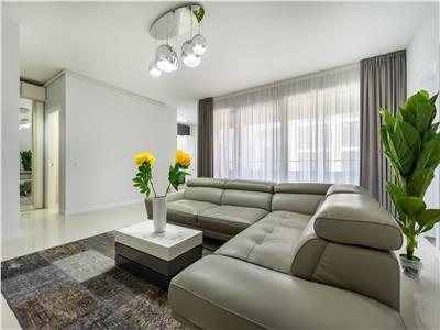 ✅ Apartament superb cu 3 camere   bloc nou   95 mp   zona Iulius Mall!