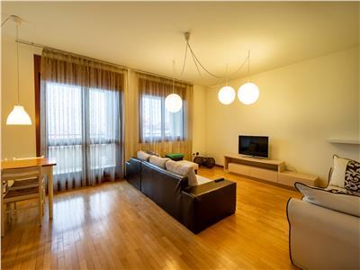 ✅ Apartament superb cu 3 camere | 100 mp | terasa | garaj | Andrei Muresanu!