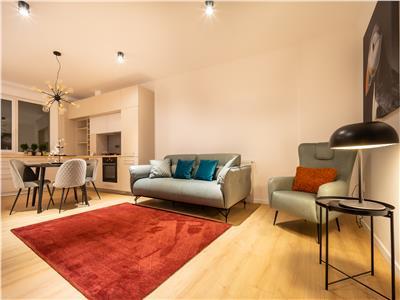 ✅ Apartament superb cu 3 camere | 72 mp | prima inchiriere | Central!