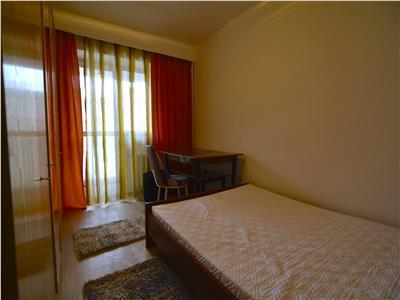 ✅Apartament spatios cu 3 camere, Marasti